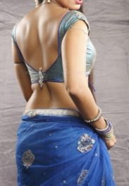 Marathahalli Call Girl in Bangalore +91-9878449641