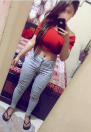 Hot Girls & Model Available in Koramangala Escort +91-9811932573