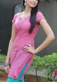 Russian Escort in Bangalore +91-9811932573 Bangalore Escort